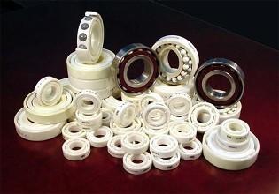 美国新墨西哥大学开发的疏水涂料可使工业陶瓷免受热冲击