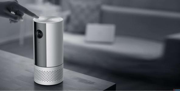 谷歌、亚马逊垄断美国智能音箱市场   苹果份额仅占4%