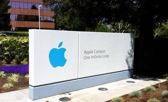 苹果公司获得了三角形镶嵌3D打印方法的专利