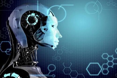 人工智能将会是未来发展的关键,就业的有力助手