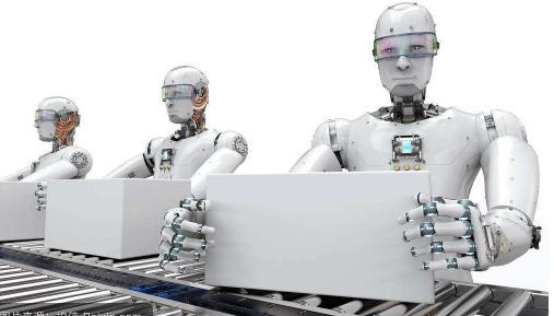 人工智能创作物能否受到著作权法的保护?