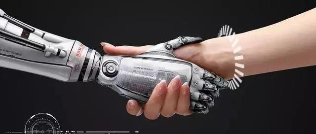 到2030年,大约70%的公司将采用至少一种人工智能