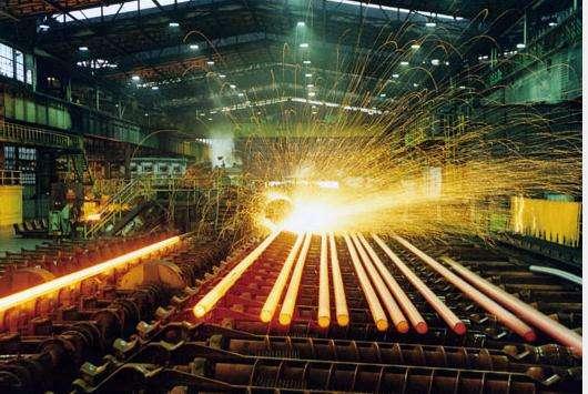 2018年前三季度钢铁行业运行情况、后期市场形势预测