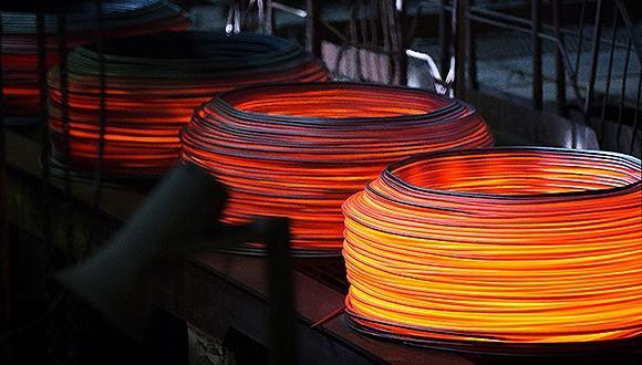 墨西哥钢铁产业发展现状与影响因素