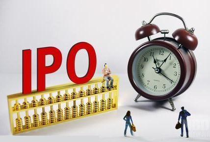 如何打造中国钱塘江凤凰IPO中心?