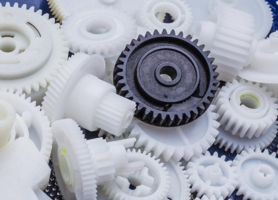 美国版权局修改开放3D打印机材料的规定
