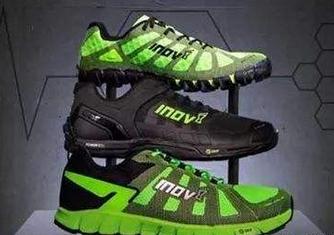 英国成功研制开发出石墨烯胶底鞋