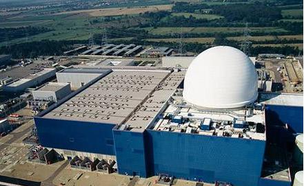 中核集团:我国核电企业首次参加境外组织的核环保领域国际研讨会