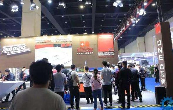 2019郑州工博会市场宣传强势推进  力度纵横延伸