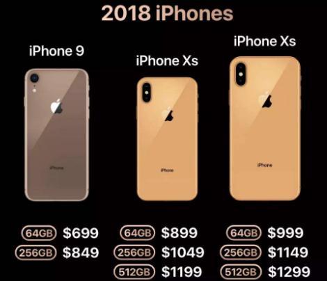 苹果新机砍单是怎么回事?苹果新机砍单对富士康等供应商有何影响?