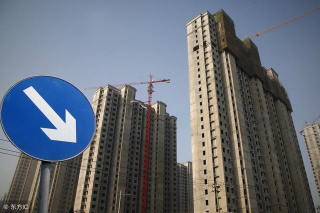 小米26.57亿昌平区拿4.7万平用地,雷军要为员工建房?