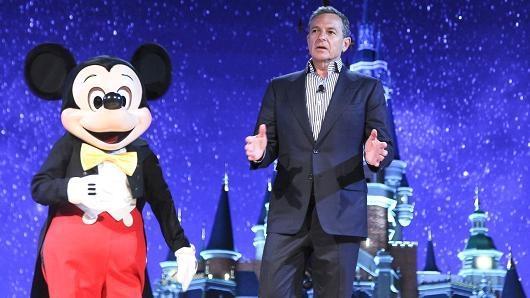 迪士尼收购福克斯事件经过与最新进展