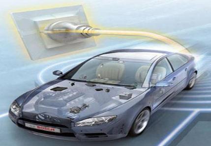 在后补贴时代,新能源汽车新发展与新挑战
