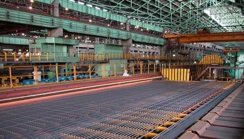 《山东省先进钢铁制造产业基地发展规划(2018-2025年)》解读