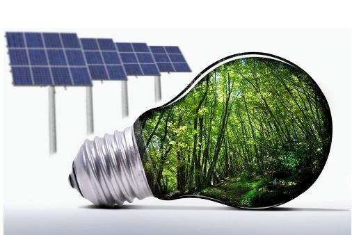 《德州市低碳发展工作方案》:推进节能改造和节能技术产业化