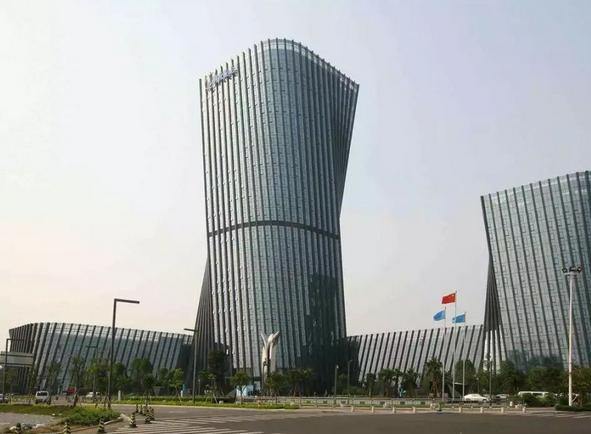 美的、海尔等集团在印度投巨资建立生产基地