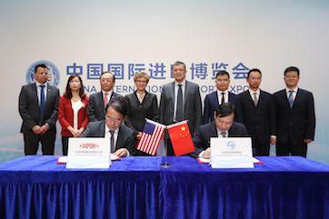 杜邦投5亿在江苏省张家港建复合材料厂