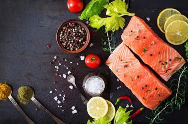 地中海饮食有什么益处?可缓解儿童哮喘