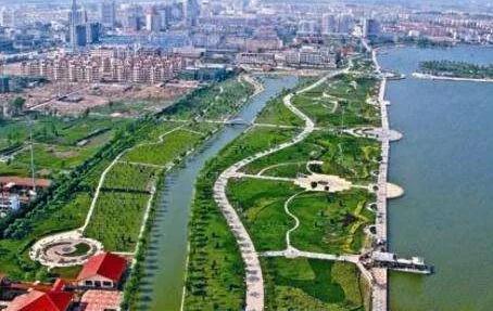 北京新建能源中心:保证绿色能源稳定供应