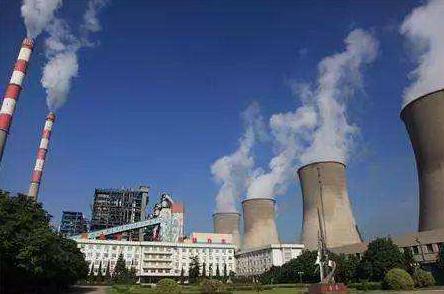 河北燃煤锅炉大气污染物排放地方标准将要出台
