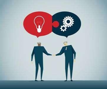 新《宁夏促进科技成果转化条例》科技人员的奖励和报酬额度提升至80%