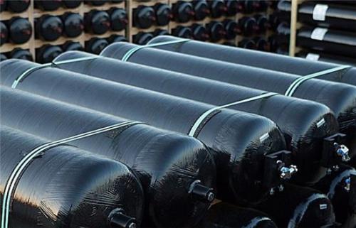 湖北氢阳总投资约30亿元建设全国首个常温常压下液体储氢材料生产基地