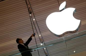 亚马逊与苹果签署新协议,允许苹果增加产品的销售选择