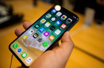 苹果公司已发现导致iPhone X故障的原因,并承诺免费维修