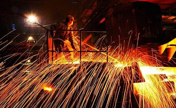 我国钢铁行业已经进入减量创新发展的新阶段