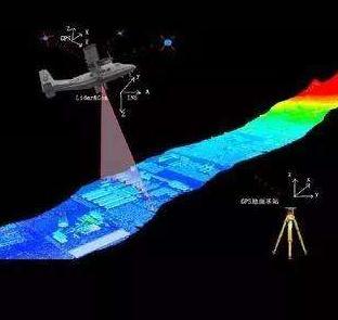 南极中山站安装激光雷达填补极隙区中高层大气探测的空白