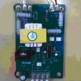 可控硅怎么接线?可控硅工作原理与型号大全