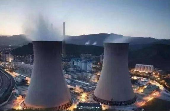 前三季度浙江可再生能源电量实现全额收购 污染物排放浓度继续下降