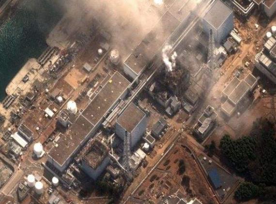 日本核电是如何在福岛核事故后走上重启之路的?