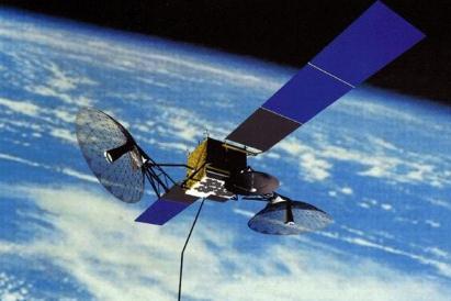 30颗北斗导航卫星健康检查分析