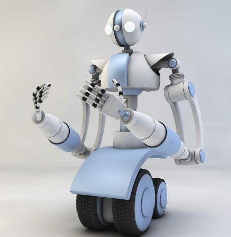 机器人产业知识产权与标准化研讨会看点