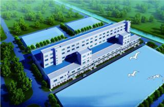 宁波容百新能源投资121亿元建立锂电材料生产基地