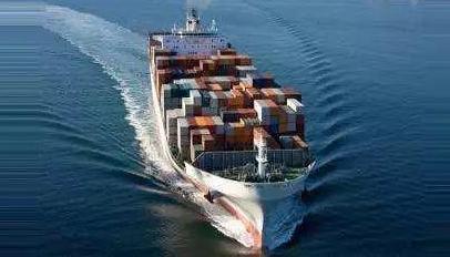 2018年前三季度中国对外贸易保持稳中向好态势 增速总体平稳
