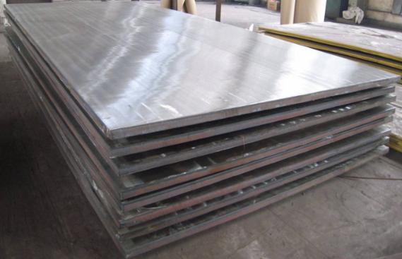 不锈钢板标准是什么?不锈钢板的分类有哪些?