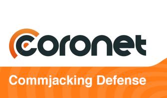 以色列网络安全初创企业Coronet与Dropbox开展合作