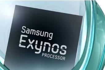 三星最新芯片组Exxynos 9820将于明日发布,有望配备双核NPU