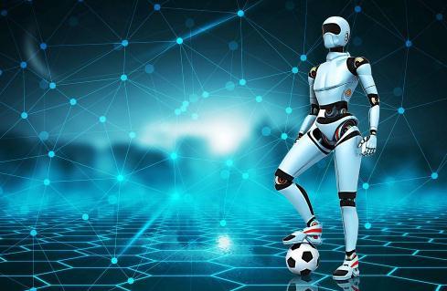 探讨AI技术发展现状与机遇