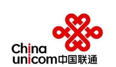国资委任免4家央企高管:中国联通、钢研、有色集团、西电集团