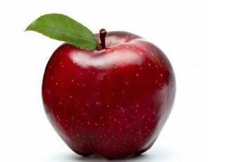 吃苹果的好处和坏处,每天吃一个苹果坚持1年会怎样