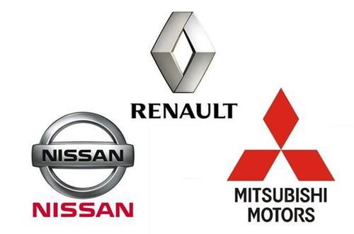 雷诺-日产-三菱汽车集团联盟投资Enevate,加快汽车电气化