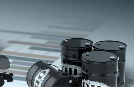 美原油暴跌创3年最大跌幅 OPEC减产计划受阻