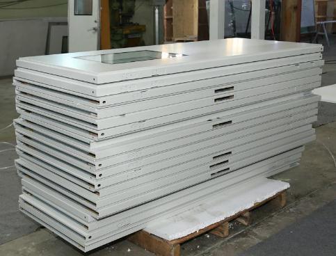 洁净钢生产技术的研发进展与发展历程