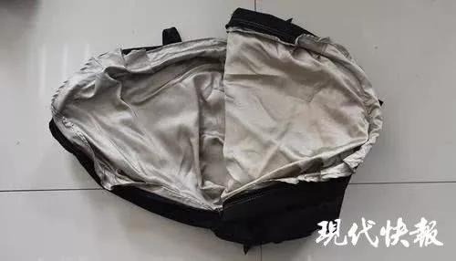 """偷遍半个中国优衣库的90后""""鸳鸯大盗"""",无一失手!"""