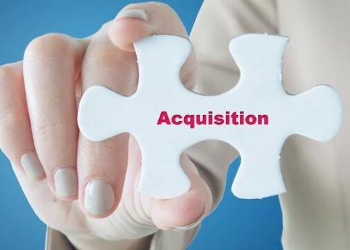 比特币集团SE已收购投资银行Tremmel的所有股份来扩大自己的业务范围