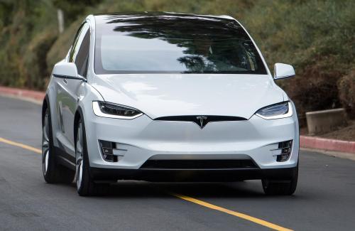 特斯拉等15家公司成立电动汽车联盟,希望改革美国电动汽车补贴政策