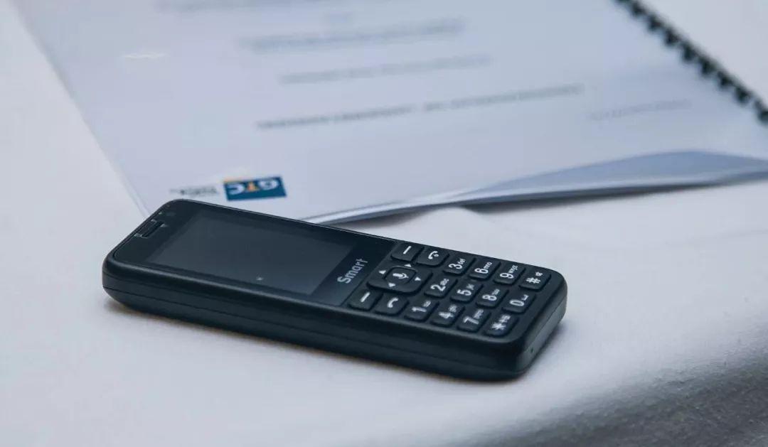 紫光展锐携手中国移动等合作发布全球首款3G智能功能手机